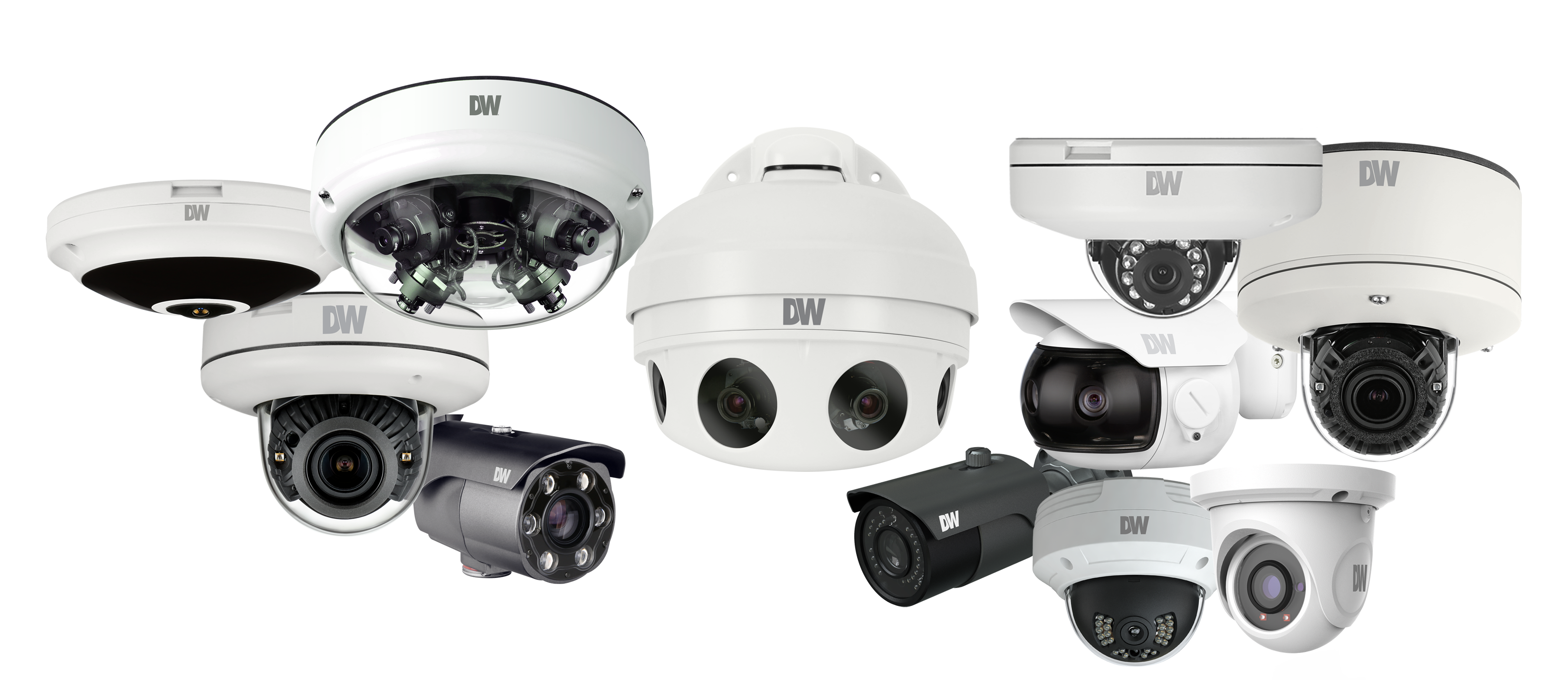 Professional Security Systems