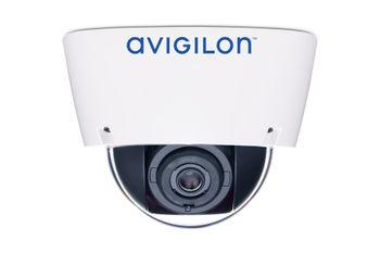 AVIGILON H5SL Camera